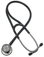 stetoskop littmann
